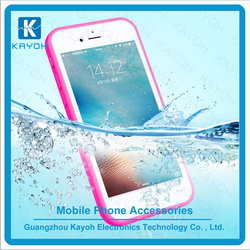 [kayoh] mobile accessories for iphone 6 Underwater Waterproof case useful case