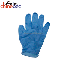Most Searched Products Disposable Medical Vinyl Gloves Supplies
