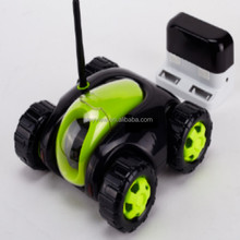 Shenzhen China wholesale newest wireless recharge cloud server camera robot security soldier home security robot
