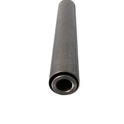 Hs code astm a36 mild carbon seamless steel pipe