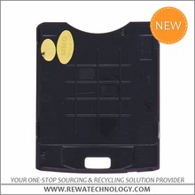 Wholesale Rear Battery Housing Cover Replacement for Nokia n95