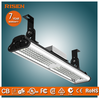 CE/RoHS Celling Mounted Industrial Lighting Companies
