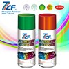 Fluorescent Oil Paint For Cars Touch Up