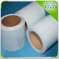 High-stickness agriculture greenhouse film repair tape/patch