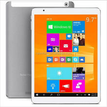 Original Teclast X98 Air 3G 64GB 9.7 inch Retina Display Screen Android 5.0 Dual OS 3G Phone Call Tablet PC