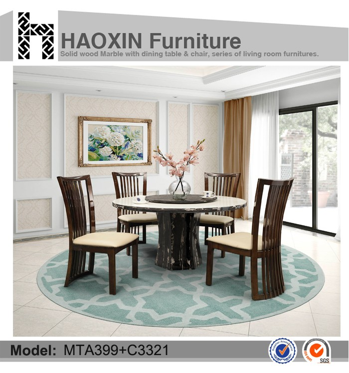 backrest dining room furniture unfinished dining room