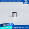 Custom Sizes Cylindrical Metal Bearing Dowel