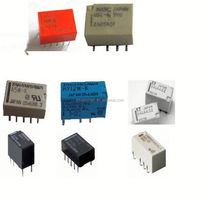 JZC-33F/024-HS(551) HF 33F series relay