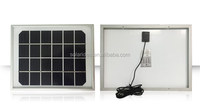 cheap price china supplier solar energy storage panel for africa led home lighting solar systems complete