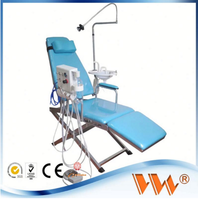 portable dental medical devices price dental chair