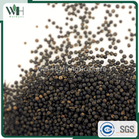 Best herbs from cambodia - Kosher pepper black 550gl 500gl