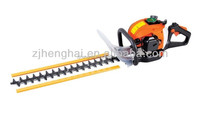 Hedge Shears,Hedge Trimmer for Agriculture ,Mini Hedge Trimmer for Garden