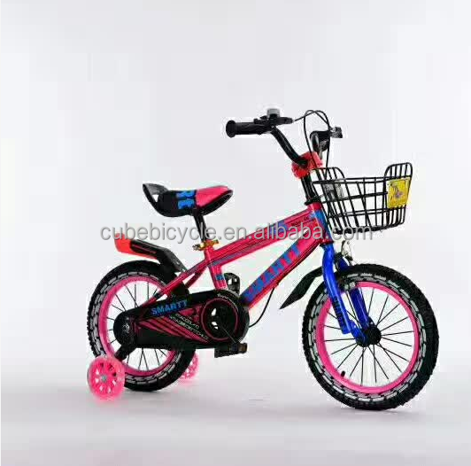 Cheap price 12 inch mountain bike kids bicycle children bicycle