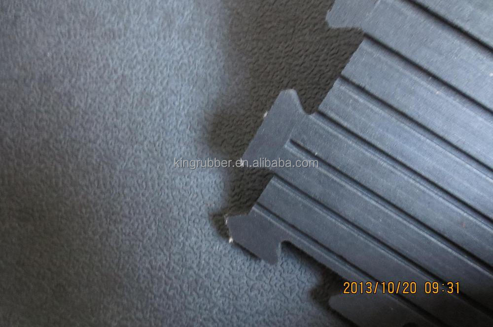interlocking farming stable rubber horse mat for sale Trade Assurance