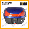 A Class OEM Top Case for Motorcycle,Motorcycle Top Case with Good Price
