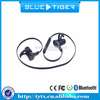 2014 NEWEST Bluetooth V4.0 Sport wireless stereo bluetooth headphone/earphone