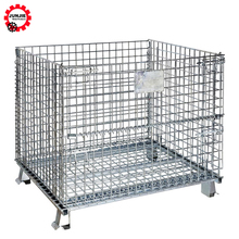 Wholesale Price High Quality Eco-quality Metal Pet/Dog Cage