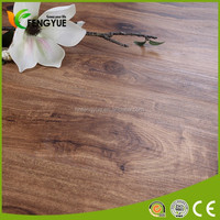 Best Price Wood Look Luxury PVC Laminate Flooring