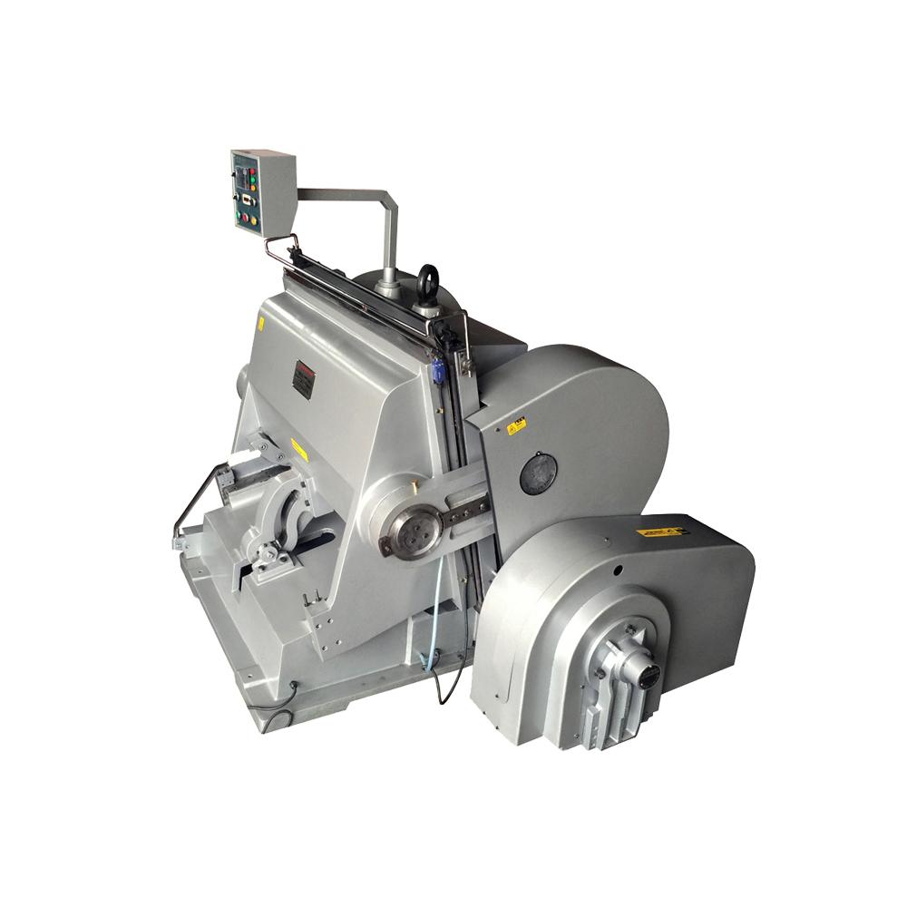 List Manufacturers of Post Card Cutter, Buy Post Card Cutter, Get ...