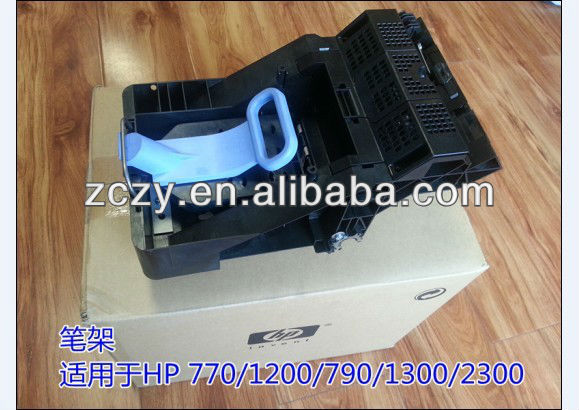 Carriage Assembly for hp2300 printer