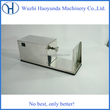 cheap price potato chip stick cutter with Quality Assurance