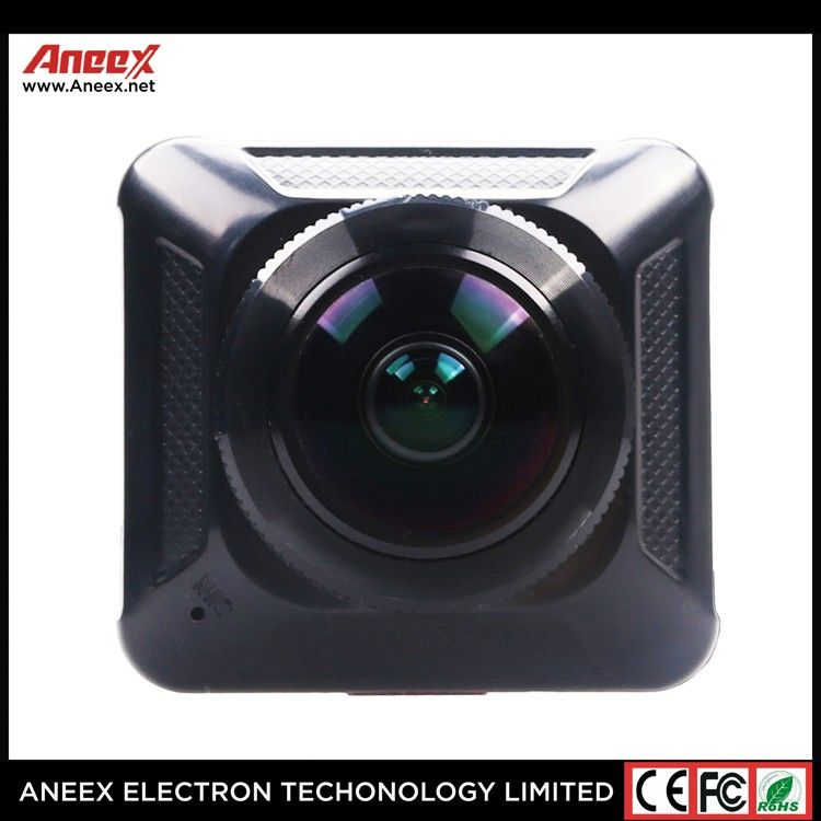 full hd 1080p actions camera sport bike camera 4k sport video cameras