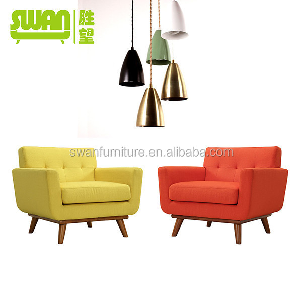 5008 wood chair arabic living room furniture