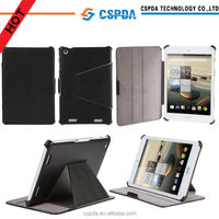 Pu Leather Case for Acer Iconia B1-730(7.0inch) Folio Tablet Case