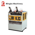 CE Certification disposable paper plate machine(MB-400)