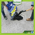 Road repair material cold mix asphalt / permanent pothole asphalt repair