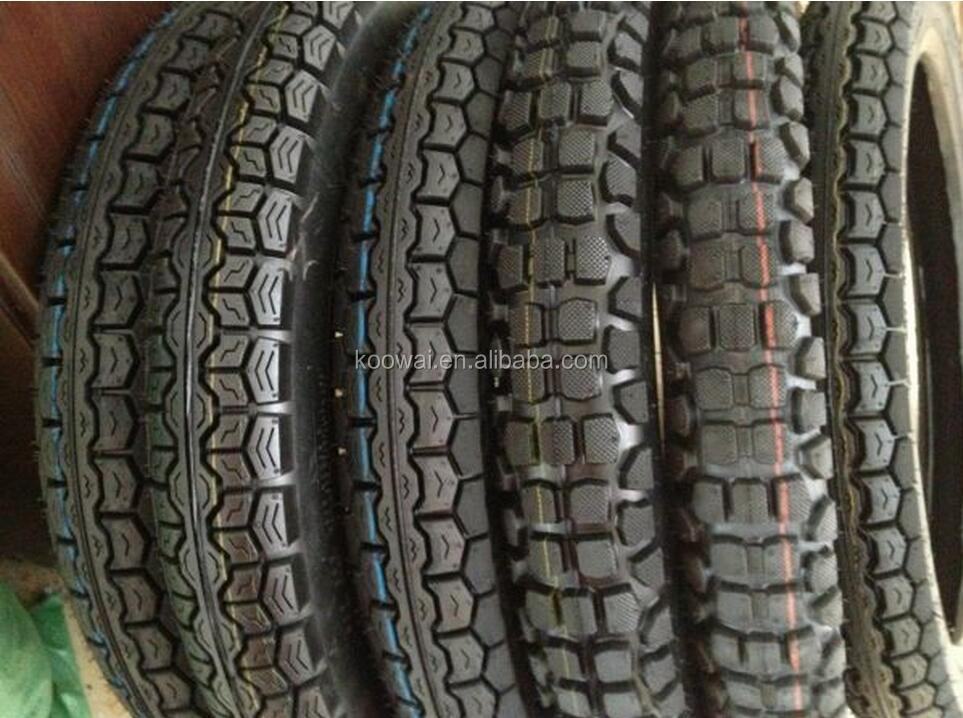 cheap high quality china 350-10 motorcycle tire casing