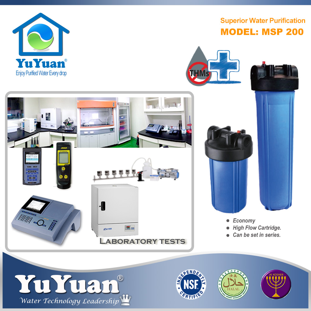 Companies Looking Agents Promotion Prices Water Purifying Machines Systems