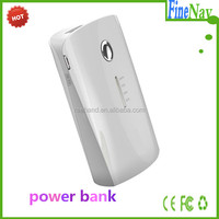 2014 Best selling cheap price 4400mah high capacity cell phone power bank charger for mobile phone .