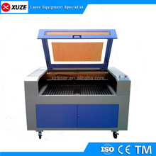 Check here!!! Low price for 150 watts laser cutting machine