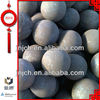 JC 20-150MM ,Casting Iron Balls for Cement Industry