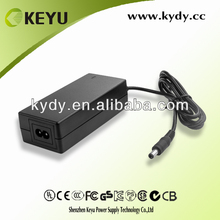 desktop LED LCD power 110v dc output power supply