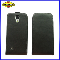 Slim Genuine PU Leather Case for Samsung Galaxy S4 I9500