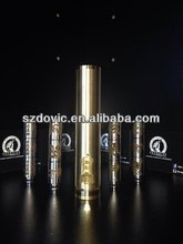 2014 turtle ship mod v2 magneto mechnical mod with pure stainless steel with 18350/18500/18650 battery