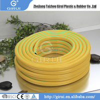 Trustworthy china supplier high temperature steam rubber hose