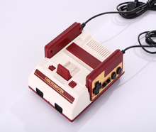 New Arrival Best Gift Retro TV Video Game EUR and USA Version HD Classic Mini 600games Console