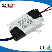 350ma 3w dc led power supply,1.5v dc power supply, led driver for bulb manufactures, suppliers & exporters