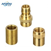 precision parts CNC machining part lg washing machine parts