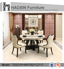 Hot Modern Design Home Furniture Wholesale dining table frame & industrial style dining tables & german dining furniture