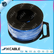 High temperature FLRYW-A auto cable 1.5mm2