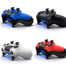Usb Wireless Game Controller Suitable For Sony Ps4 Console