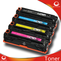 350a toner cartridge compatible hp cf350/351/352/353 toner cartridge for hp color laserjet pro mfp m176n/m177fw