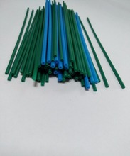 Medical Nylon capillary tube
