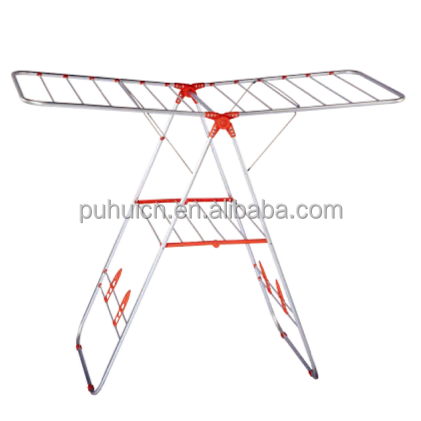 Clothes Drying Metal Clotheshorse,Bulk Clothes Hangers