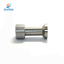 OEM/ODM High Precision Customized cnc turning parts,cnc machining parts,cnc lathe parts