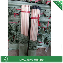 top sale from chinese broom machine to make wooden broom handles window cleaning mop silicone broom